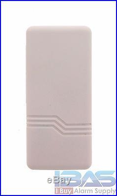 10 Honeywell Ademco ADT 5817CB Wireless Door Window Contact Vista 20P Lynx 5210