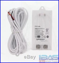10 Sercomm OC835-V2 ADT Pulse Outdoor Wifi Wireless Camera 720P HD Day and Night