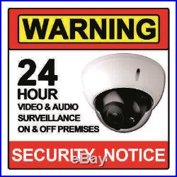 12v-4 ah Battery For Security Alarm Systems, ADT, BRINKS, DSC, ADEMCO, GE, NAPCO