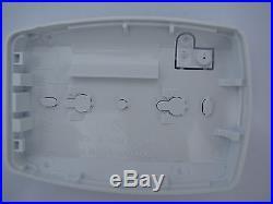 20 Ademco ADT Honeywell 5800 PIR -RES Wireless LED Motion Detector Alarm Sensor