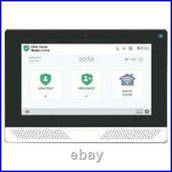 2Gig 2GIG-EDG-NA-AA EDGE Verizon Alarm. Com Security & Automation Alarm Panel