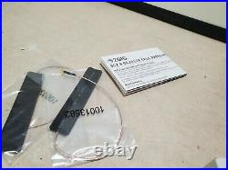 2Gig Alarm 4G LTE Cell Radio on AT&T for Alarm. Com 2GIG-LTEA-A-GC2 #t1566