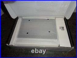 2gig EDGE Panel 2GIG-EDG-NA-VA Verizon Open Box