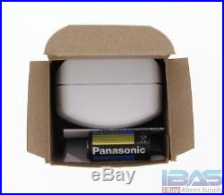 3 Honeywell Ademco ADT 5800PIR-RES Wireless Motion Detector Vista 10P 20P Lynx