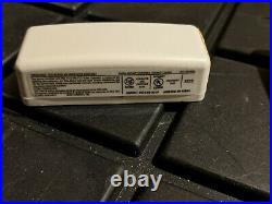 3x DSC ADT WS4945 Wireless Door/Window Contact with magnet