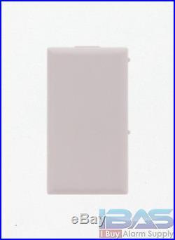4 Honeywell Ademco ADT 5811 Wireless Door Window Thin Contact Vista 10P 20P Lynx