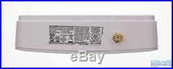 5 ADT DSC 3G4000RF-ADTUSA Wireless Alarm GSM Communicator Battery / Transformer
