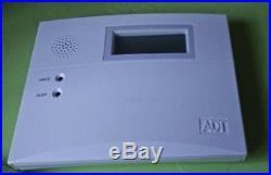 6150 RF ADT Keypad NEw
