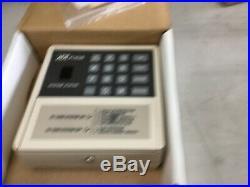 ADT 477528 Focus 45 Keypad, 7188-028