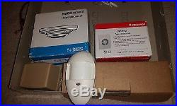 ADT ADEMCO SAFEWATCH PRO 3000ENVISTA 20p2 KEYPADS, HOME SECURITY SYSTEM ALARM