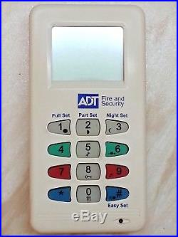 keypad | Adt Home Security | Page 14