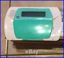 ADT Branded Dsc Impassa 9057 SCW457 3G 2075 Self-contained 2-way Wireless System