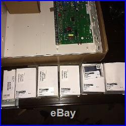 ADT Concord 4 Resi Panel Kit 600-1062-95R-ADT