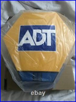 ADT Dummy Alarm Box 2021