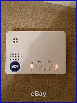 ADT Full Alarm System