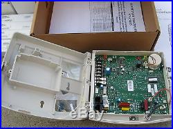 ADT GE Simon 3 Saw package 80-562-3N, 60-875 Security Alarm System
