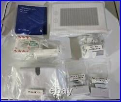 ADT Home Security Starter Kit