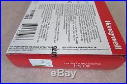 ADT Honeywell 6160 Custom Alpha Keypad Vista Fast Ship 2017 Production NIB