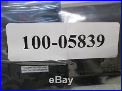 ADT Honeywell Ademco CD6000H CDMA Pulse GSM Radio Communicator 100-05839 NEW