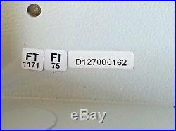 ADT Honeywell Galaxy 3 48C Alarm Control Panel Ref 133930