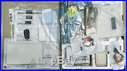 ADT Honeywell SAFEWATCH PRO 3000 (Vista 20) Wireless Sensors and Key Fob