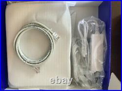 ADT Lifeshield Smart Home Security System NEW NiB 4 OC835V5 cameras keypad