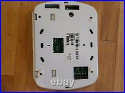 ADT PULSE Keypad for wireless setup includes 4 key fob remotes EUC