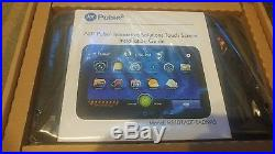 ADT Pulse Netgear 7 Touchscreen Keypad (HS101ADT-1ADNAS)