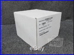 ADT RC8025B-ADT Pulse Indoor Day/Night WiFi IP Camera Black