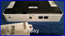 ADT TSSC/TS Keypad TSSKP311011U Pulse ADT Pulse and TSSPK111251U Controller