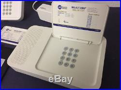 ADT TSSPK111251U Wireless Home Security System