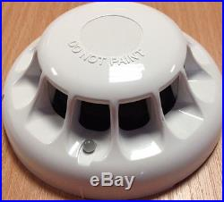 ADT Thorn Minerva Fire Alarm High Performance Optical Smoke Detector MR901T