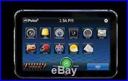 ADT Touchscreen (Netgear HSS101)