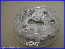ADT Tyco LPVA3000 MX Sounder Beacon Base 516.800.958 £48.00 inc vat