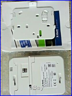 ADT Visonic KP 160 PG2 Remote Alarm Keypad (868-0037) ID374-0166