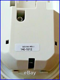 ADT Visonic NEXT CAM K9-85 LP PG2 Wireless Two Way PIR Camera ID-140-1912 RefM1
