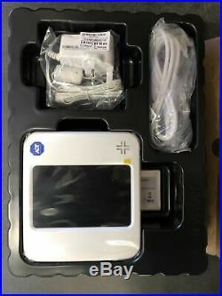 ADT Visonic PM360-R Wireless Interactive Smart Alarm System BRAND NEW