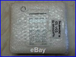 ADT Visonic PM 10 G2 (868-0ANY) VDS GSM Wireless Control Panel Ref 5117362794