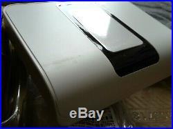 ADT Visonic PowerMaster 360 PM360 (868-0ANY) 2G ADT UK SOLO REF 3217167515