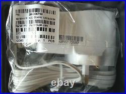 ADT Visonic PowerMaster 360 PM360 Kit (868-0ANY) 2G UK Ref 1A63E9