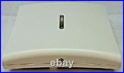 ADT Visonic SOUNDER PG2 Wireless Internal Siren for PM360R (868-0) ID412-4300
