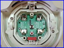 ADT Visonic Tower 20AM Wireless Outdoor Digital Mirror PIR (868-0) ID-130-7920