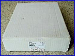 ADT Visonic ioXpander Wired Input Output Module 12 Zones 4 Relays ID441-3610