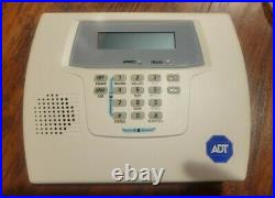ADT Wireless Home Security/Alarm System