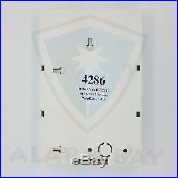 Ademco 4286 VIP Vista Interactive Phone Module for Alarm Security Honeywell ADT