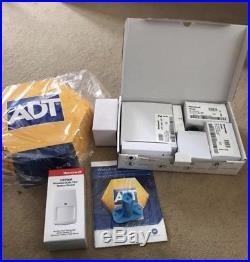 Adt Alarm System New In Box