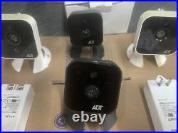 Adt security cameras