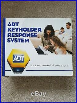 BRAND NEW Visonic / ADT PowerMaster-10 UK Kit