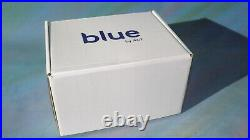 Blue By ADT Home Security Door/Window Sensors Keypad & Much More