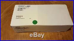 Brand New Honeywell Lynx 3GVLP-ADT GSM Radio Communicator AT&T or Verizon
